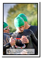 Aquathlon (5 of 124)
