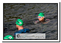 Aquathlon (12 of 124)