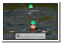 Aquathlon (11 of 124)