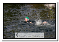 Aquathlon (2 of 124)